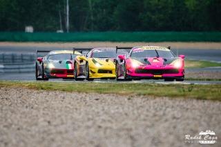 2018 ferrari racing days brno (9)