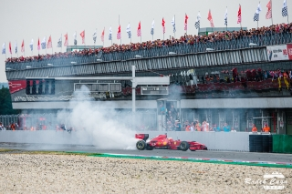 2018 ferrari racing days brno (36)