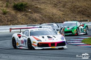 2018 ferrari racing days brno (38)