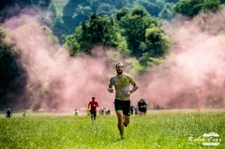 2018 heroes race (3)