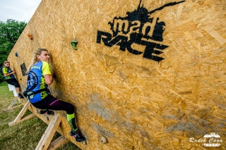 2018 mad race (12)