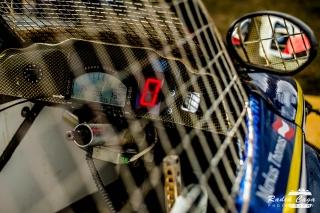 2018 me autocross prerov (1)