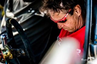 2018 me autocross prerov (11)