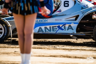 2018 me autocross prerov (14)