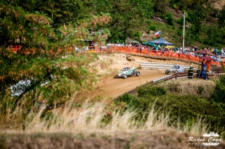 2018 me autocross prerov (23)
