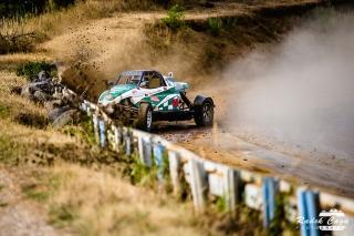 2018 me autocross prerov (24)