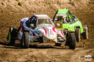 2018 me autocross prerov (4)