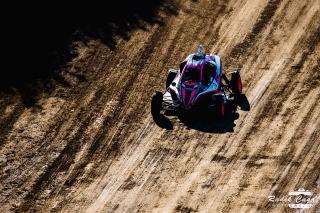 2018 me autocross prerov (5)