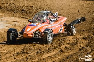 2018 me autocross prerov (7)