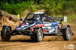 2018 me autocross prerov (9)