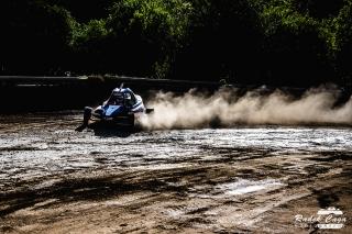 2018 me autocross prerov (25)