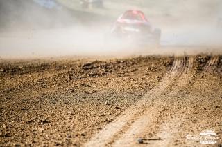 2018 me autocross prerov (29)