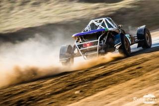 2018 me autocross prerov (31)