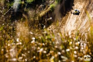 2018 me autocross prerov (33)