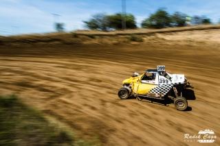 2018 me autocross prerov (35)