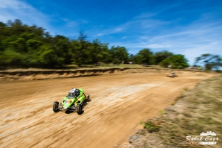 2018 me autocross prerov (37)