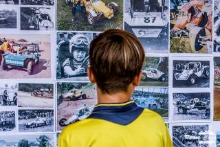 2018 me autocross prerov (40)
