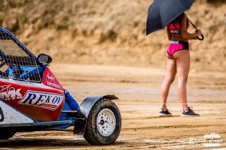 2018 me autocross prerov (41)