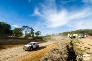 2018 me autocross prerov (47)