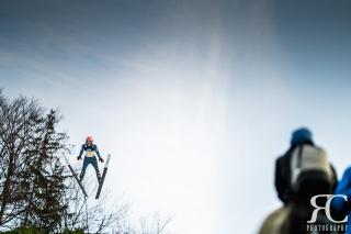 2019 skoky na lyzich wisla (14)