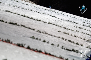 2019 skoky na lyzich wisla (6)