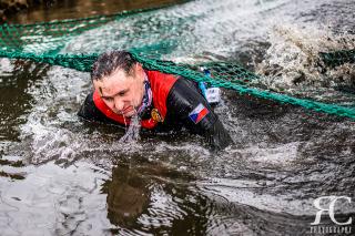 2019 winter heroes race (18)