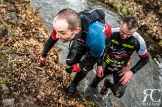 2019 winter heroes race (7)