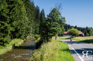 2020 bike celadna (1)