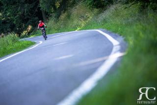 2020 bike celadna (10)