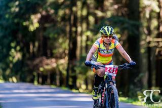 2020 bike celadna (11)