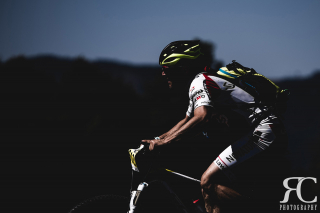 2020 bike celadna (12)