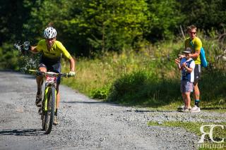 2020 bike celadna (2)