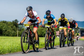 2020 bike celadna (3)