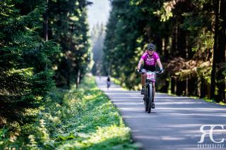 2020 bike celadna (4)