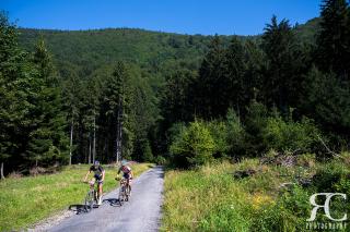2020 bike celadna (6)