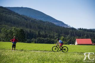2020 bike celadna (7)
