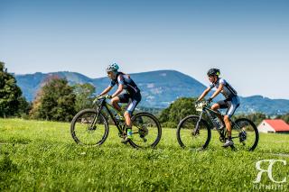 2020 bike celadna (9)