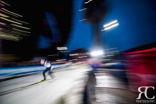 2020 city cross sprint (16)