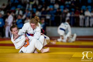 2020 judo open (10)