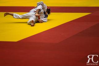 2020 judo open (3)