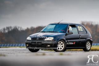 2020 rally slalom mosnov (10)