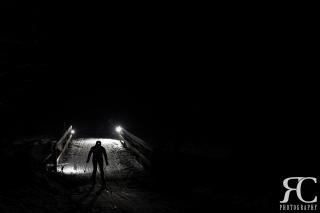 2020 valachy nocni stopa (7)