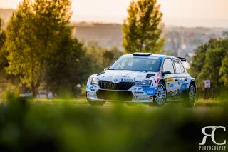 2020 mmcr valasska rally (38)