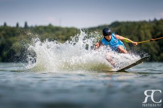2020 wakeboard terlicko (1)