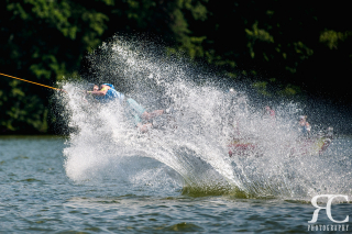 2020 wakeboard terlicko (13)