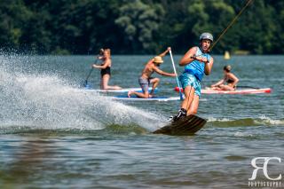 2020 wakeboard terlicko (15)