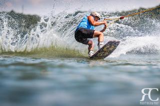 2020 wakeboard terlicko (16)