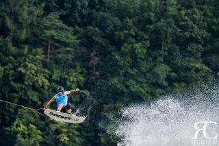 2020 wakeboard terlicko (17)