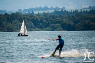 2020 wakeboard terlicko (18)