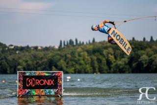2020 wakeboard terlicko (2)